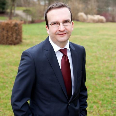 CDU-Fraktionsvorstand