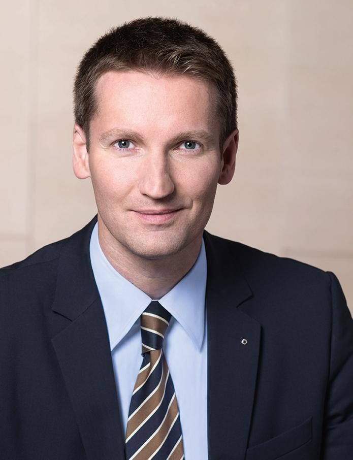 CDU-Eslohe feiert Geburtstag